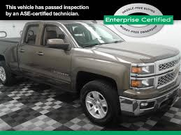 used chevrolet silverado 1500 for sale in woodbridge nj edmunds