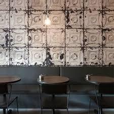 Tapisserie Cuisine 4 Murs by Chambre Tapisserie Pour Plafond Decoration Petite Cuisine