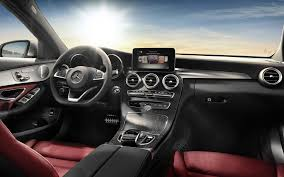 c class mercedes the peppy and to drive 2018 mercedes c 300 sedan
