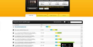 Shared Hosting Title Good Performace On Shared Hosting Drupal Groups