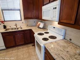 kitchen remodeling design service boulder co area