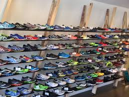 best stores for running shoes in los angeles cbs los angeles