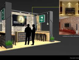 home design show nec home design show nec brightchat co