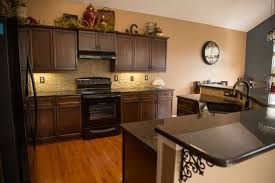 Profile Cabinets Kansas City by Kansas City Marble U0026 Granite Countertops Installationmidwest