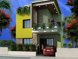 photo house plans images plan design software home online 3d