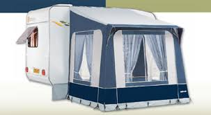 Isabella Magnum Porch Awning For Sale Clearance Awnings Trio Mini Caravan Porch Awning For Sale