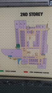 commercial complex floor plan people u0027s park complex d1 retail for rent 74307302