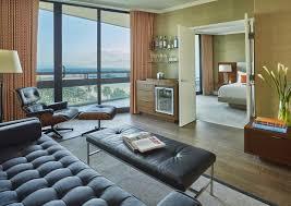 fairmont miramar hotel los angeles usa booking com