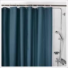 Bathroom Shower Curtain by Bathrooms Heavy Duty Shower Curtain Fish Shower Curtain Bathroom