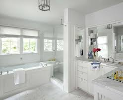 26 bathroom flooring designs bathroom designs design trends white marble bathroom floor design