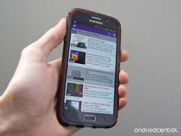 selling your android phone everything you know android