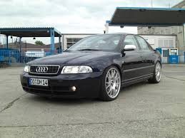 99 audi s4 post your cars page 11