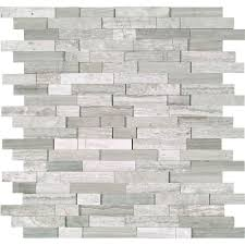 decorating home depot backsplash home depot mosaic tile