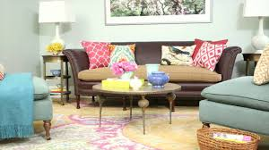 Color Scheme For Living Room How To Choose The Perfect Color Scheme For Your Home Youtube