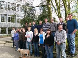 Ripken Bad Zwischenahn Fachschule Landwirtschaft Oldenburg