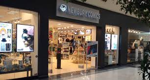 halloween usa store locations store locations newbury comics