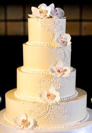 cakes for weddings cakes for weddings wedding ideas