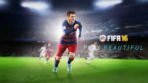 black friday fifa 16 13 amazing xbox one games deals for black friday 2015 xbox freedom
