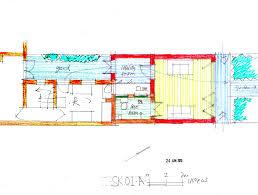 june 2013 kings heath architect