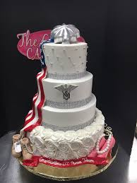 Flag Sheet Cake Military Cakes Exclusive Cake Shop