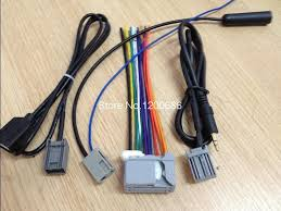 new wiring harness diagram wiring diagrams for diy car repairs