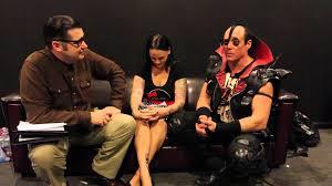 interview misfits u0027 jerry
