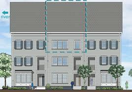 delaware loft home design floor plan for sale bensalem pa trulia delaware loft home design floor plan bensalem pa