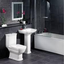 122 best bathroom ideas images on pinterest bathroom ideas bath