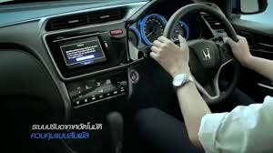 honda city new model 2015 2016 pakistan video dailymotion