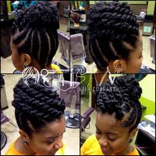 ideas about updo hairstyles with weave cute hairstyles