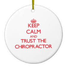 chiropractor gifts on zazzle