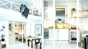 porte vitree cuisine porte cuisine vitree porte de cuisine vitree porte cuisine vitree