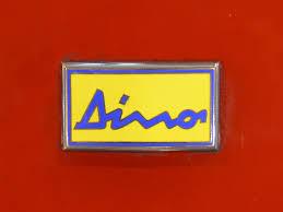 ferrari badge dino automobile wikipedia