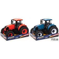 tractor supply wedding registry l s farm tractor walmart