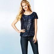 Dress Barn Woodhaven Mi H U0026m 14 Photos U0026 34 Reviews Women U0027s Clothing 90 15 Queens