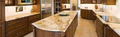 Kitchen Countertops Quartz Wl Cm Stone Works Granite Countertops Chicago U2013 Kitchen