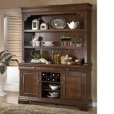 dining room buffets and hutches dining room a rustic dining room hutch with various size drawers