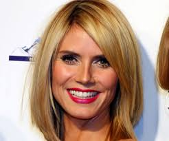 medium length layered hairstyles 2014 layered haircuts with blonde highlights 15 exciting medium length