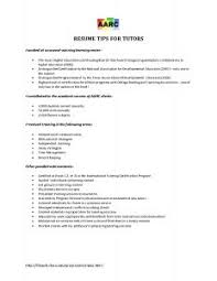 Resume Summary Statement Examples by Build Resume Online Free Best Resume Sample Resume Examples