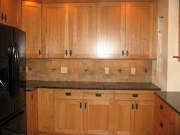 5 63 black dresser pull ceramic drawer pulls knobs handles kitchen