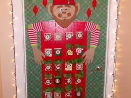 100 classroom door christmas decorations pinterest baby