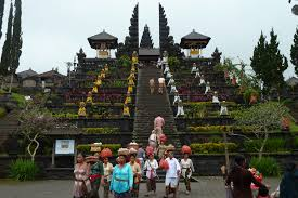 balinese architecture wikipedia the free encyclopedia religious