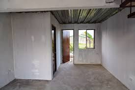 primavida residences casa primero pag ibig housing pag ibig