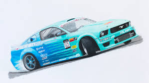 bmw drift cars drawn bmw car drift pencil and in color drawn bmw car drift