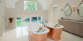 173 Best Bathroom Images On by 5 Star Suites U0026 Rooms Country House Hotel U0026 Spa Ascot