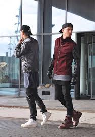 Guys Wearing Skinny Jeans Skinny Jeans Fashion Style U2013 Global Trend Jeans Models