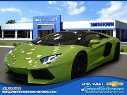 yellow lamborghini aventador for sale lamborghini aventador for sale in