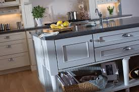7 questions to ask before buying kitchen cabinets kitchen u0026 bath