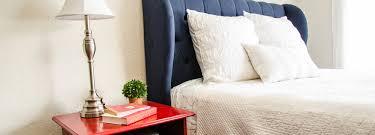 Platte Furniture Colorado Springs Used Furniture - Cheap bedroom furniture colorado springs