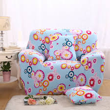 sofa hussen stretch compare prices on fitted sofa covers shopping buy low